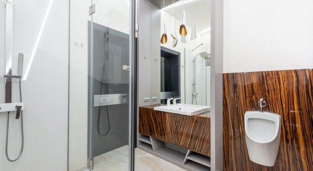 Comment réussir la déco de sa salle de bain?