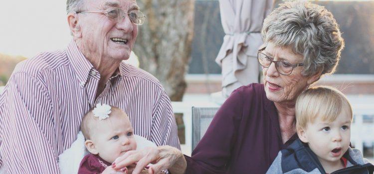 Que propose la mutuelle aux seniors pour leur bien-être ?